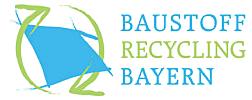 baustoff_recycling_bayern