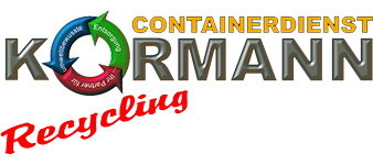 Kormann Containerdienst